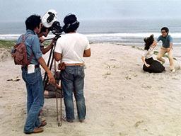 1976-3.jpg