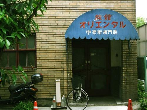 オリエンタルホテルa.JPG