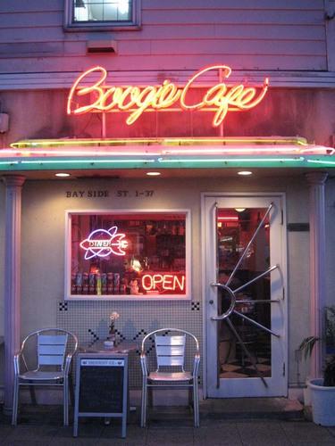 ブギーカフェ.JPG