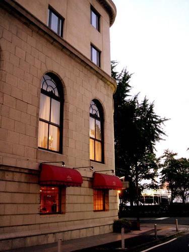 ホテルニューグランドb.JPG