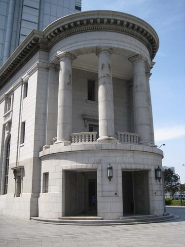 ヨコハマ創造都市センター1.JPG
