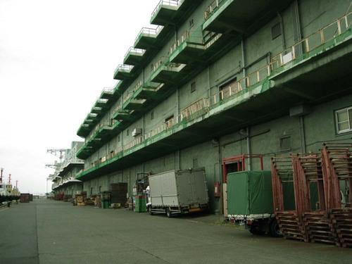 山下埠頭b.JPG