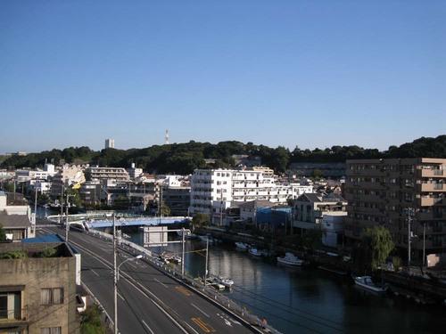 掘割川1.JPG