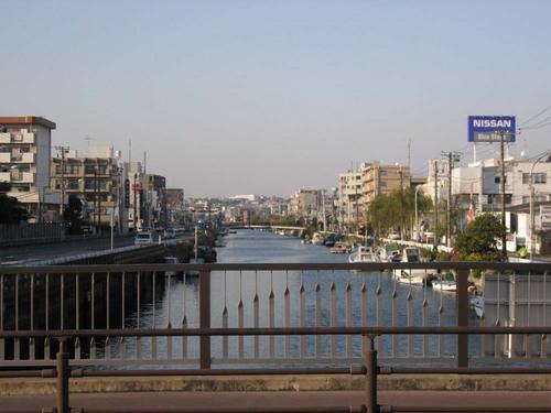 掘割川3.JPG