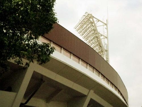 横浜スタジアム1.JPG