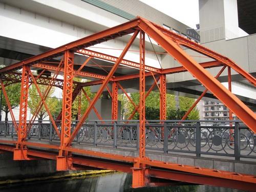 浦舟水道橋1.JPG