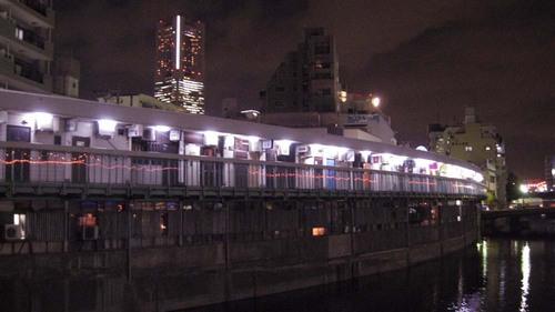 都橋.JPG