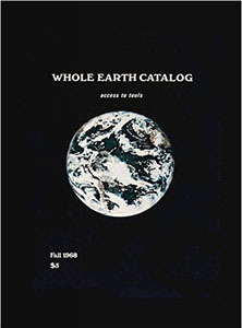 whole earth catalog.jpg
