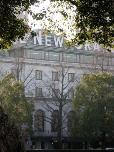 ホテル・ニューグランド.JPG