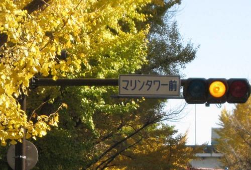 山下公園02.JPG