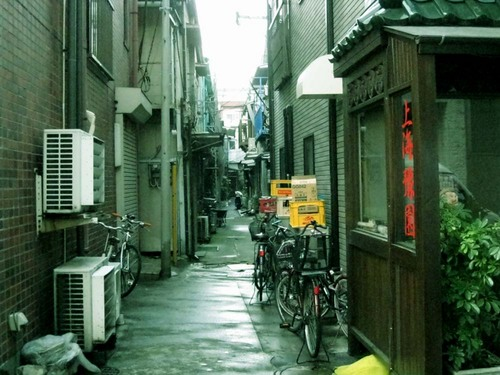 市場通り路地a.JPG