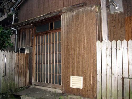 武蔵屋.JPG