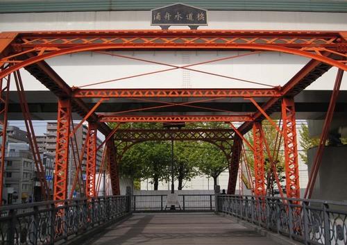 浦舟水道橋2.JPG