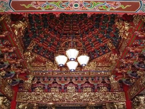 関帝廟b.JPG